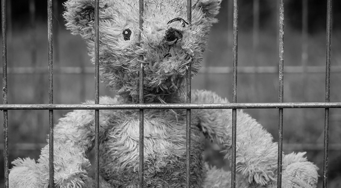 Genova – Borsa di studio per i figli dei carcerati
