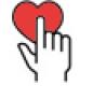 mano-cuore-2