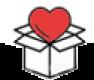scatola-cuore